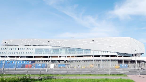 131114123106-arena-lviv-ukraine-2022-winter-olympics-bid-single-image-cut.jpg