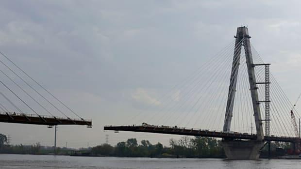 130502155051-bridge-ap2-single-image-cut.jpg