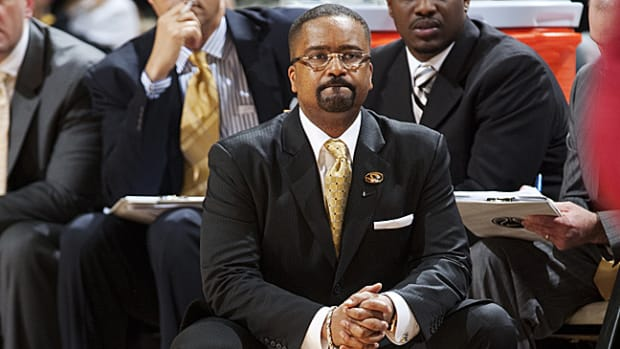 130121224311-frank-haith-single-image-cut.jpg