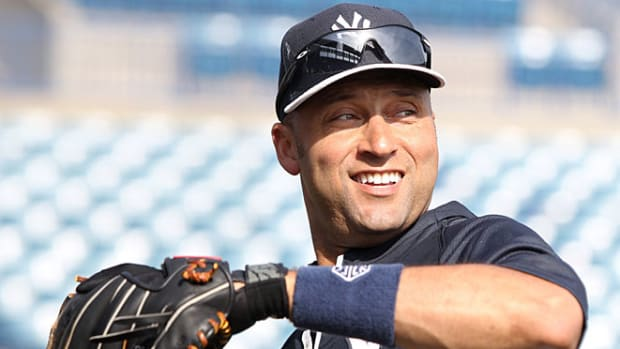 130319142739-derek-jeter-usat2-single-image-cut.jpg