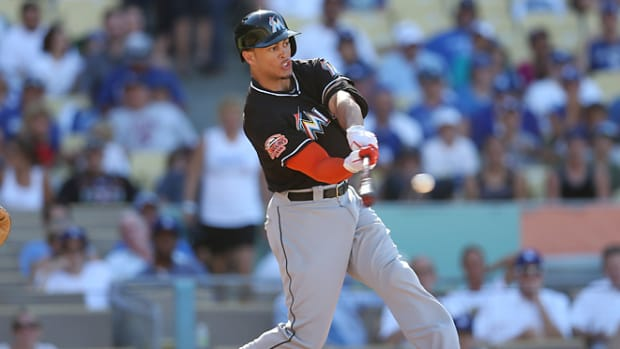 130215202616-giancarlo-stanton-single-image-cut.jpg