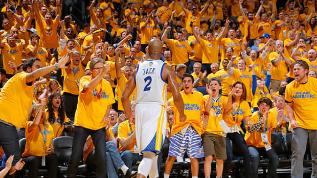 130511133934-golden-state-warriors-oracle-single-image-cut.jpg