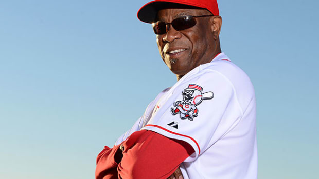 130312151202-dusty-baker-usat2-single-image-cut.jpg