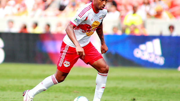 thierry-henry-mls-playoffs-cup-preview-red-bulls.jpg