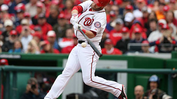 130502115256-bryce-harper-bruty2-single-image-cut.jpg