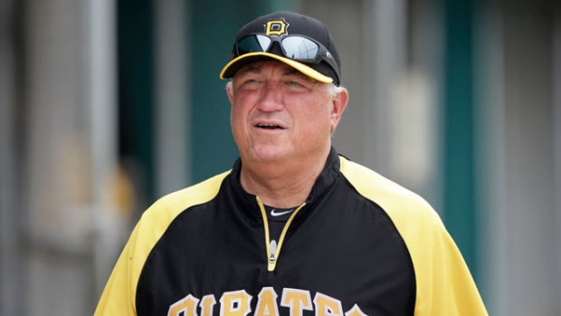 130218140911-clint-hurdle-top-single-image-cut.jpg