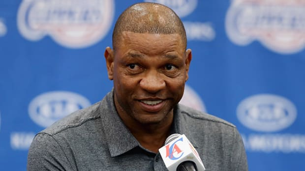 130626191629-doc-rivers-single-image-cut.jpg
