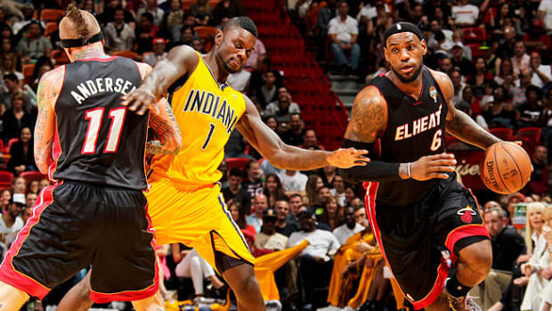 130520111642-lebron-james-miami-heat-indiana-pacers-nba-playoffs-2013-single-image-cut.jpg