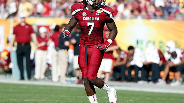 130813152825-south-carolina-clowney-top-single-image-cut.jpg