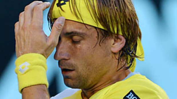 130126213344-david-ferrer-single-image-cut.jpg