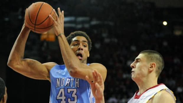 130309124000-mcadoo-back-injury-unc-duke-single-image-cut.jpg