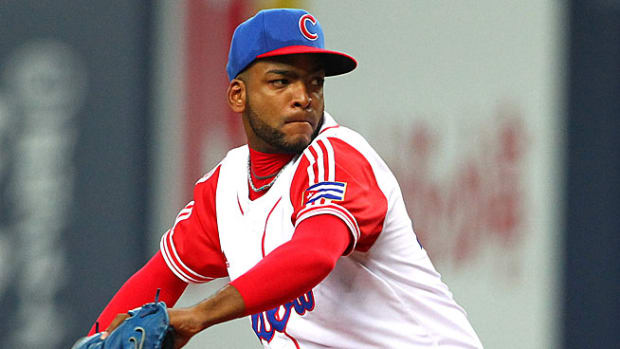 130702174553-odrisamer-despaigne-getty2-single-image-cut.jpg