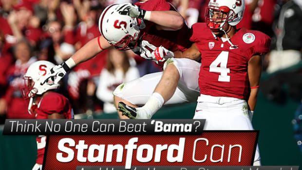 130813105503-beatbama-stanford-single-image-cut.jpg