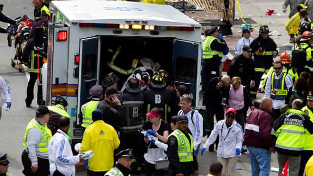 130416230216-first-responders-boston-marathon-bombing-explosion-single-image-cut.jpg