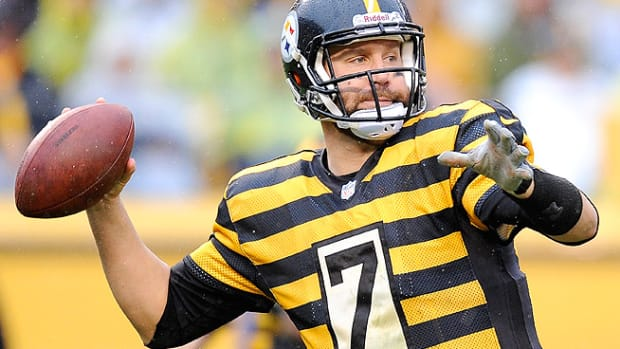 131118132239-ben-roethlisberger-1-single-image-cut.jpg
