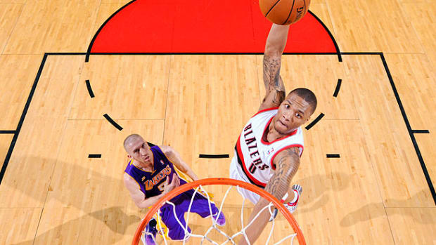 131017171610-damian-lillard-single-image-cut.jpg
