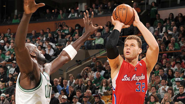 130205113943-blake-griffin-deadline-deal-single-image-cut.jpg