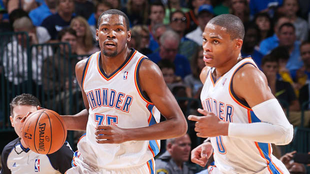 130426151105-kevin-durant-russell-westbrook-injury-oklahoma-city-thunder-nba-playoffs-2013-single-image-cut.jpg