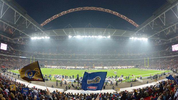 130925125044-wembley-stadium-single-image-cut.jpg