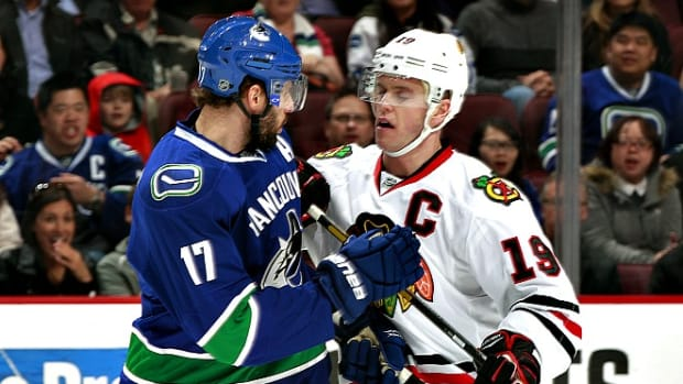 130423120455-toews-kesler-single-image-cut.jpg
