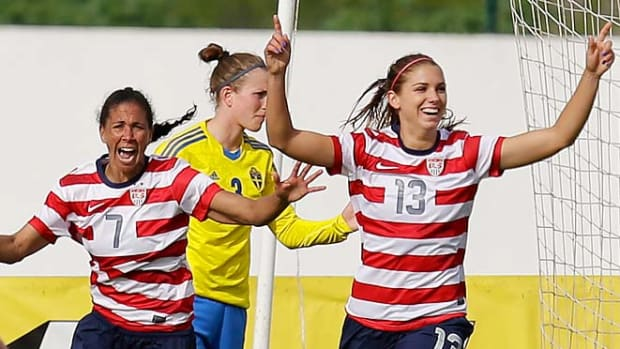 130311161255-alex-morgan-single-image-cut.jpg