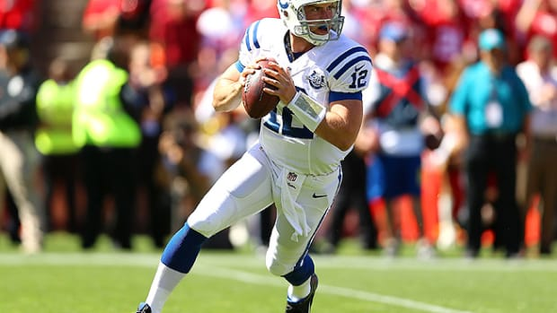 130925123108-andrew-luck-1-single-image-cut.jpg