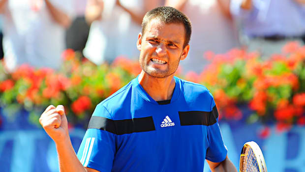 130728185432-mikhail-youzhny--single-image-cut.jpg