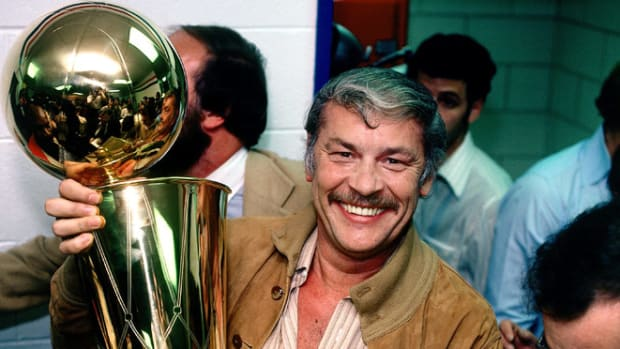 130218171105-jerry-buss-los-angeles-lakers-owner-single-image-cut.jpg