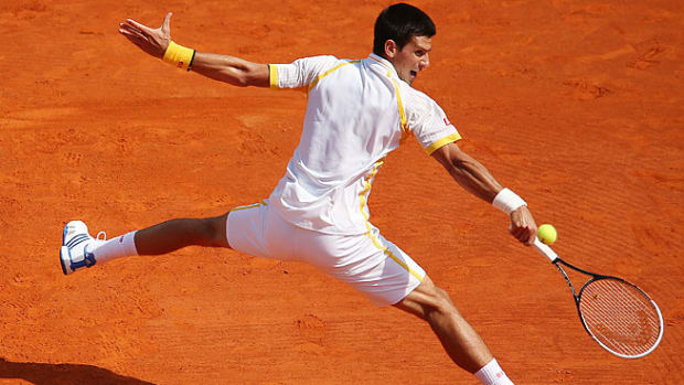 130422112630-novak-djokovic-slide-single-image-cut.jpg