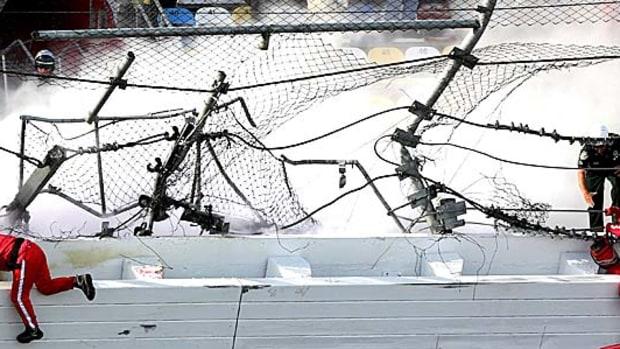 130223202812-crash-fence-single-image-cut.jpg