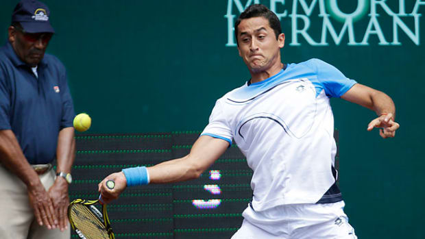 130413162257-nicolas-almagro-single-image-cut.jpg