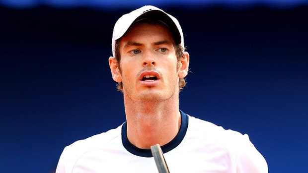 131108173758-andy-murray-1-single-image-cut.jpg