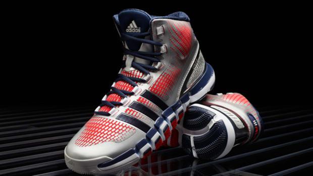 john-wall-adidas-crazyquick.jpg