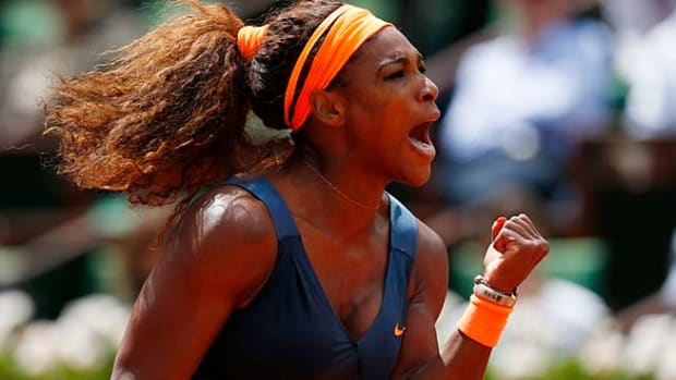 130602094018-serena-williams-roland-garros-single-image-cut.jpg