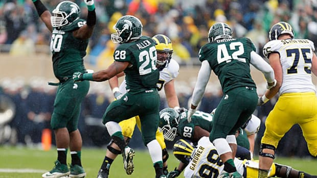 michigan-state-defense-blog.jpg