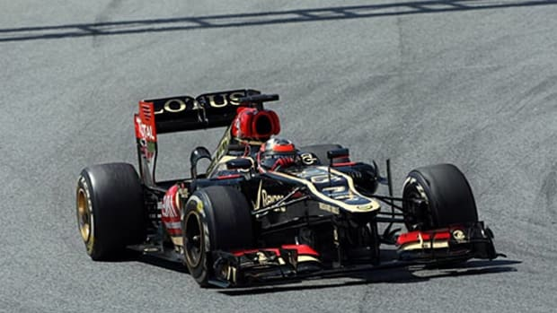 130515161456-kimi-raikkonen-single-image-cut.jpg