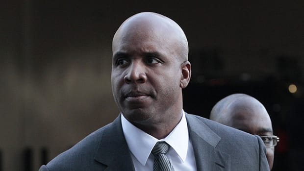 130913231601-barry-bonds-single-image-cut.jpg