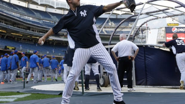 130613191554-derekjeter-061313-single-image-cut.jpg