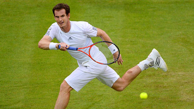andy-murray-roundtable.jpg