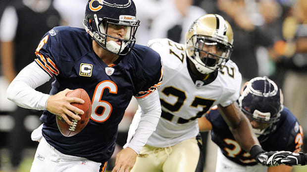 131003113946-nfl-week-5-picks-new-orleans-saints-chicago-bears-single-image-cut.jpg