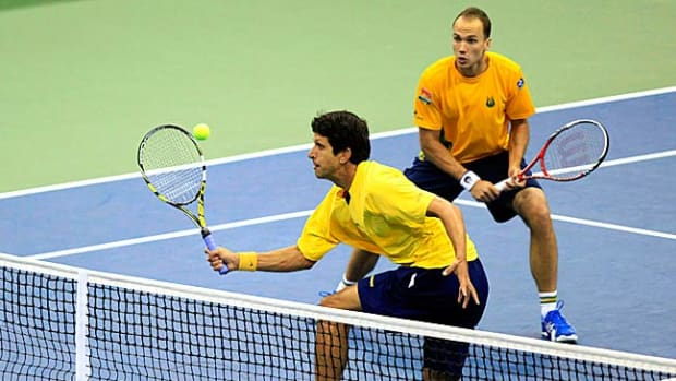 130202185520-brazil-tennis-tx-single-image-cut.jpg