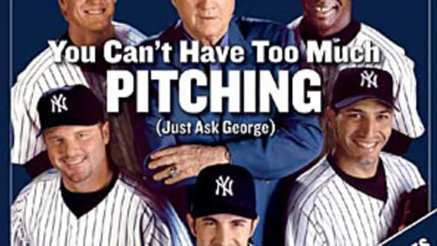 mike-mussina-cover2.jpg