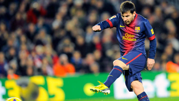 130207192646-lionel-messi-single-image-cut.jpg