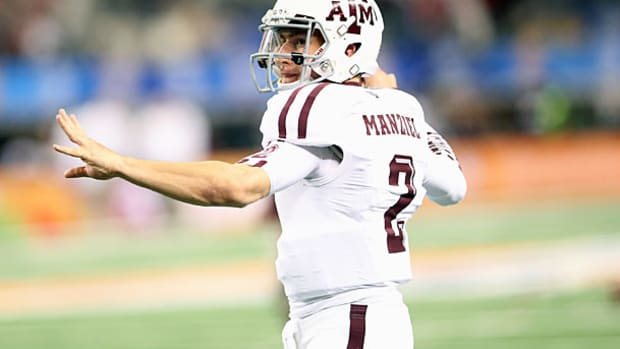 johnny-manziel-charge-top.jpg
