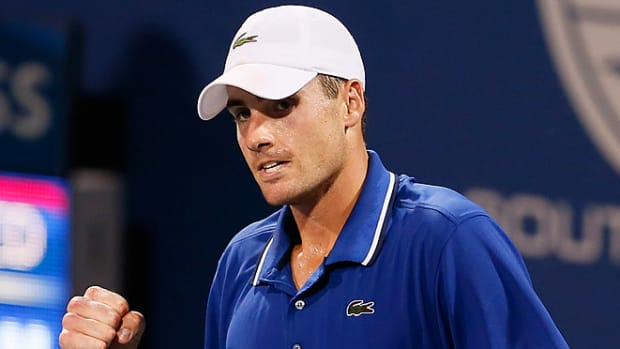130726005111-john-isner-single-image-cut.jpg