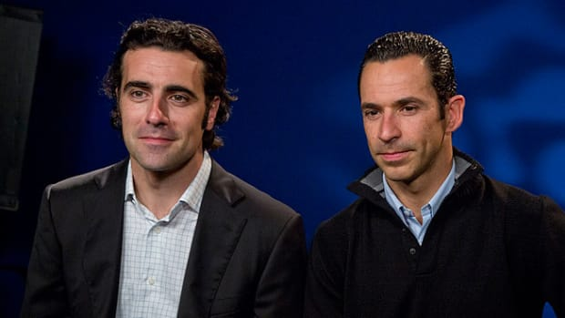130525111902-franchitti-and-castroneves-single-image-cut.jpg