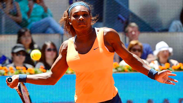130512082015-serena-williams-javier-soriano-afp-single-image-cut.jpg
