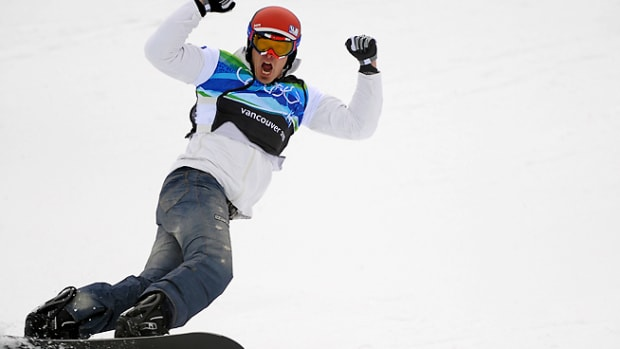 131218114507-seth-wescott-sochi-olympics-snowboard-cross-recovery-single-image-cut.jpg