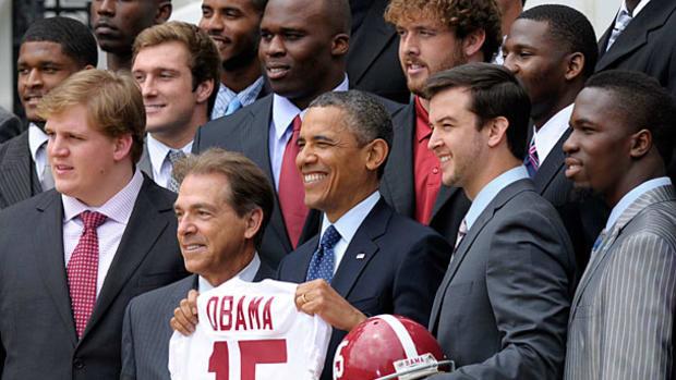 obama-campus-union.jpg