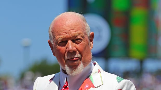 don-cherry-fired